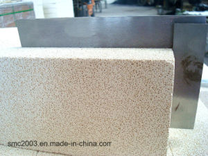Wam Insualtion Fier Brick for Blast Furnace pictures & photos