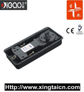 Durable Floor Spring, Floor Hinge (DX1000)