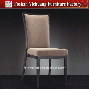 Classic Coffee Banquet Chair (YC-B22-04) pictures & photos
