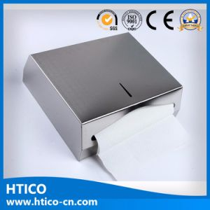 Stainless Steel Case for Metal Stamping Machine Parts pictures & photos