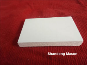 Magnesium Fireproof Board, MGO Board pictures & photos