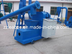 Homemade Automatic Best Briquette Making Machines pictures & photos