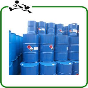 Malonic Acid - CAS 141-82-2