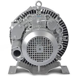 Air Compressor Pump/ Mini Electric Air Pump pictures & photos