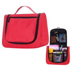 Promotioanl Toiletry Bags for Travel (FLY- TB0124) pictures & photos