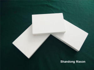 ISO9001 Approved Glass Magnesium Oxide Panel pictures & photos
