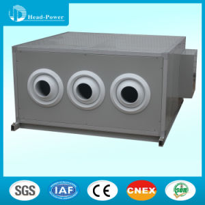 95kw Chinese Evaporative Air Cooler Central HVAC Indoor Outdoor Split Air Conditioner pictures & photos
