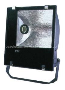 HID 400W Metal Halide Floodlight LED Light Flood Lights pictures & photos