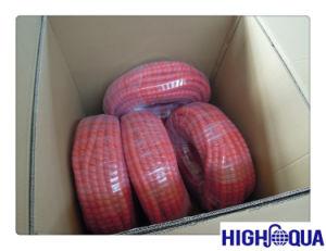 Abrasion-Resistant Durable Hose Guard pictures & photos