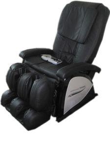 Massage Chair (550)