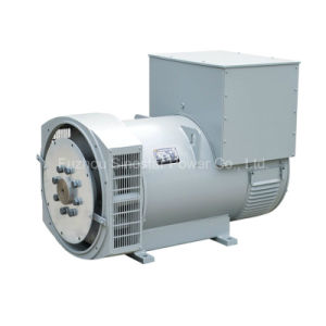 High Quality Stf Seris Synchronous Generator pictures & photos