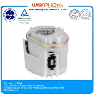 Electric Fuel Pump Module 1h0919051k, 1h0919051d for V. W Car (WF-A03-2) pictures & photos