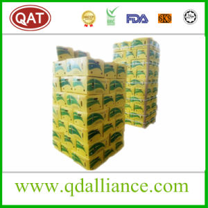 Dry Ginger with Good Price and Quality pictures & photos