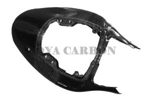 Carbon Fiber Products Tail Fairing for Motorcycle Suzuki GSXR1300 97-06 (S#109) pictures & photos