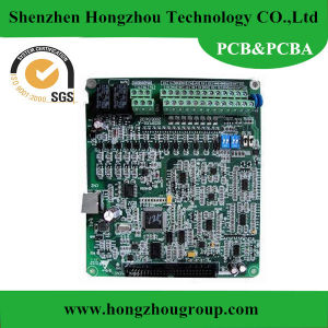 Provide High Quality PCB Board in China pictures & photos