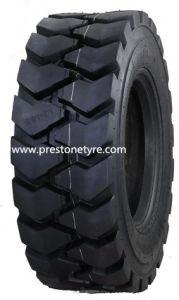 Westlake OTR Tyre Crane Tyre 12.00-20, 12.00-24 pictures & photos