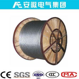 Magnolia AAC All Aluminum Conductor ASTM B231