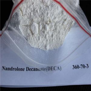 Tamoxifen Citrate Anti Estrogen Steroids Nolvadex Dosage for Bodybuilding pictures & photos