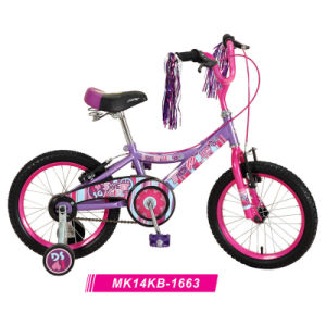 "12-20"" Children Bike/Bicycle, Baby Bike/Bicycle, Kids Bike/Bicycle, BMX Bike/Bicycle - Mk1663 pictures & photos"
