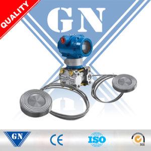 Cx-PT-3351 Intelligent Remote Type Pressure Sensor (CX-PT-3351) pictures & photos