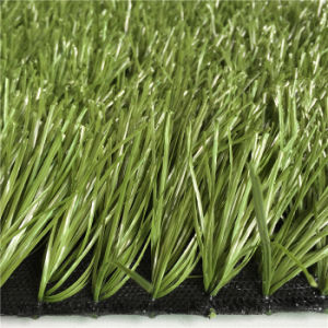 Most Realistic Anti-Wear and Synthetic Grass for Soccer Field pictures & photos