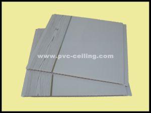 PVC Wall Panel (CX018)
