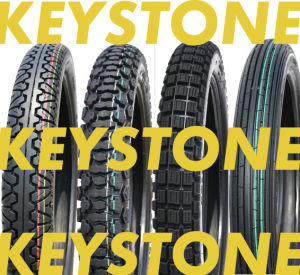 Sosoon Tyre, Sosoon Brand Motorcycle Tyre pictures & photos
