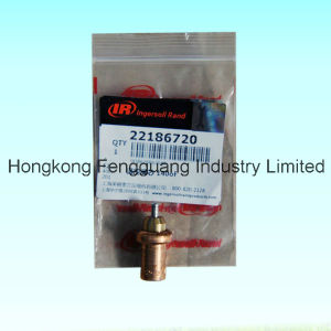 Air Compressor Thermostatic Valve Auto Parts Temperature Control Valve pictures & photos