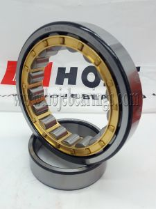 Good Quality Cylindrical Roller Bearing Nu20/630, Nu12/630, Nu10/670 Roller Bearing pictures & photos