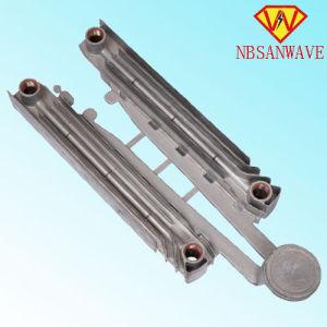 Casting Die Aluminum Radiator-1 (SW420R)