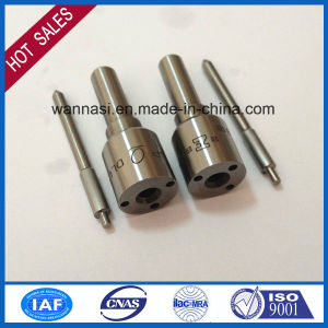 L004cva Diesel Fuel Injection Delphi Nozzle with Top Performance pictures & photos