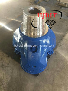 """IADC 737 17.5"""" TCI Tricone Bit pictures & photos"""