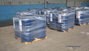 Cyclohexylamine CAS# 108-91-8 pictures & photos