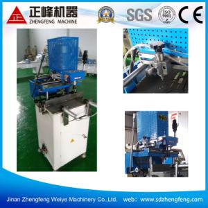 Copy-Routing Machine for Aluminum & PVC Profile