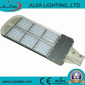 High Quality Aluminium 180W LED Outdoor Street Light