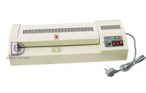 Pouch Laminating Machine (BD-320B)
