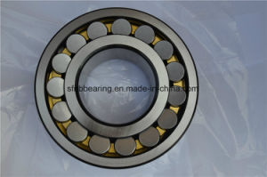 Timken Rolling Bearing Factory 24064 B Spherical Roller Bearing pictures & photos