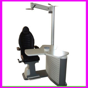 China Combined Table Ophthalmic Unit (RS-600S) pictures & photos