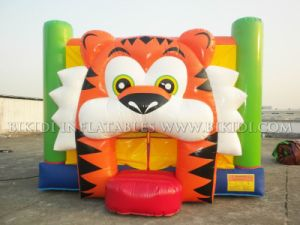 Inflatables, Bouncers, Jumping Castles (B1010) pictures & photos