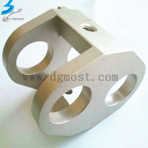Stainless Steel CNC Process Precision Milling Machine Parts pictures & photos