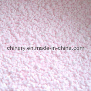 Manganese Chloride in Powder (Anhydrous, Medicine) pictures & photos