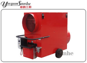 Poultry Gas Heater/ Coal Heating Machine/Oil Burning Heating Machine pictures & photos
