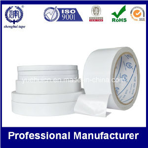 Office Envelop/Bag Sealing Double Sided Tape Customized pictures & photos
