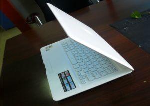 """13.3"""" Laptop, Metal Case (MSC-003)"""