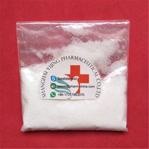 Steroid Powder Methenolone Acetate Primobolan Acetate CAS 434-05-9 for Bodybuilding pictures & photos