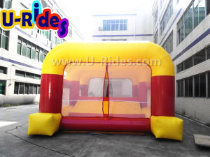 inflatable tent for shooting game pictures & photos