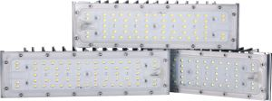 UL Dlc SAA Listed 120W LED Industrial Lamp for Warehouse Lighting with 5 Years Warranty pictures & photos