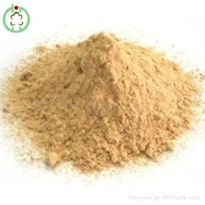 Lysine Feed Additives Hot Sale Lysine HCl pictures & photos