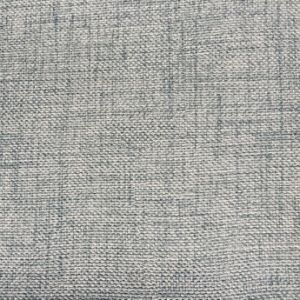 Cloth Pattern PVC Leather for Sofa Furniture Upholstery Office Chair pictures & photos
