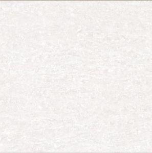 60*60/80*80 Nafuna Series Polished Porcelain Tiles (FN6001) pictures & photos
